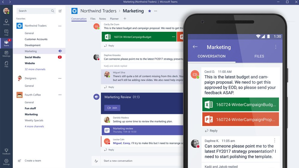 Microsoft Teams Direct Routing & Telstra Calling for Office 365