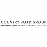 country-road-group