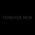 forever-new