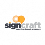 Signcraft-Jasco-partners