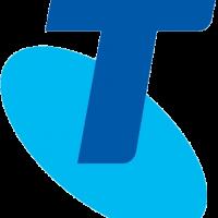 Telstra icon blue (1)